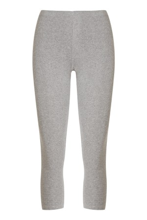 LEGGINGS LIGHT GREY 1
